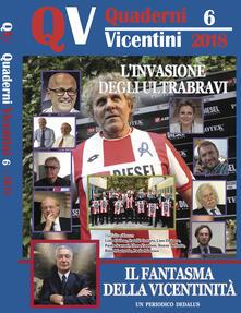 Quaderni vicentini (2018). Vol. 6.pdf