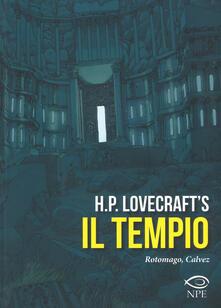 Il tempio.pdf