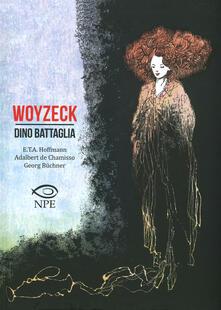 Osteriacasadimare.it Woyzeck Image