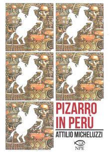 Pizarro in Perù.pdf