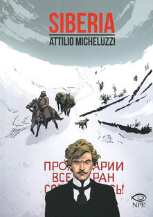 Capturtokyoedition.it Siberia Image