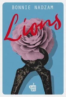Lions.pdf