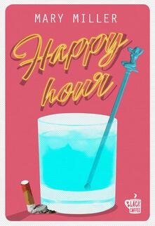 Lpgcsostenible.es Happy Hour Image