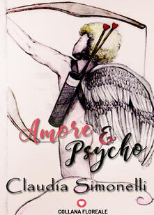 Amore & psycho.pdf