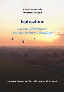 Winniearcher.com Ispirazione. La via illuminata per far volare i desideri Image