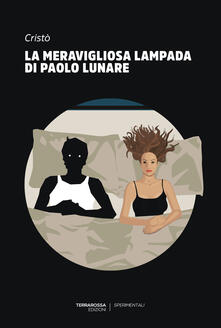 Camfeed.it La meravigliosa lampada di Paolo Lunare Image