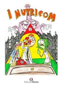 I NutriCom.pdf