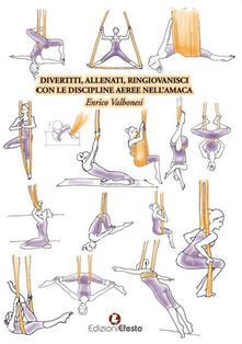 Divertiti, allenati, ringiovanisci con le discipline aeree nellamaca.pdf