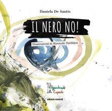 Il nero no!.pdf