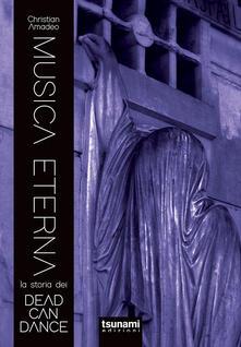 Musica eterna. La storia dei Dead Can Dance.pdf