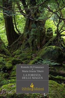 La foresta delle magus.pdf