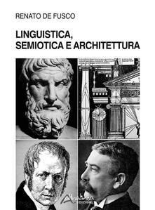 Ristorantezintonio.it Linguistica, semiotica e architettura Image