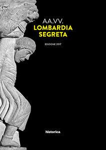 Lombardia segreta