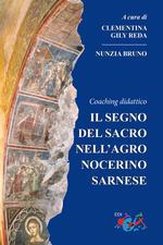 Il segno del sacro nell'agro nocerino sarnese. Coaching didattico
