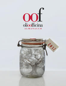 Winniearcher.com Olio officina almanacco 2017 Image
