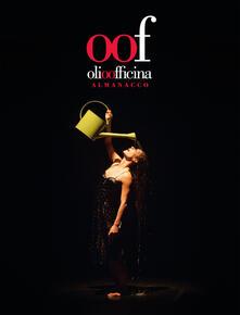 Olio officina almanacco 2018.pdf