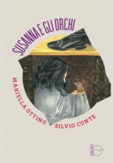 Squillogame.it Susanna e gli orchi Image