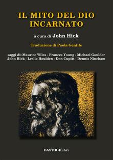 Grandtoureventi.it Il mito del Dio incarnato Image