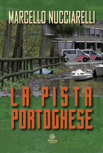 La pista portoghese