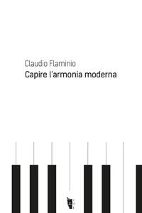 Capire l'armonia moderna