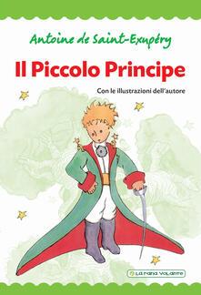Filmarelalterita.it Il Piccolo Principe Image