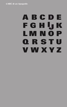 L ABC di un tipografo.pdf
