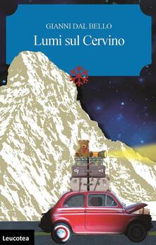 Lumi sul Cervino.pdf