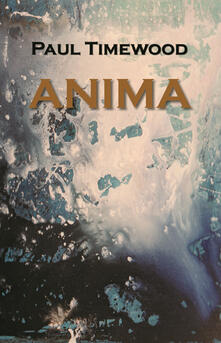 Antondemarirreguera.es Anima Image