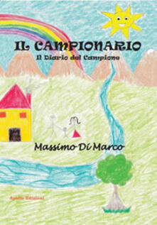 Promoartpalermo.it Il campionario. Il diario del campione Image