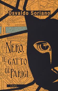 Nero, il gatto di Parigi.pdf