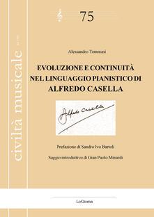 Evoluzione e continuità nel linguaggio pianistico di Alfredo Casella.pdf
