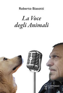 3tsportingclub.it La voce degli animali Image