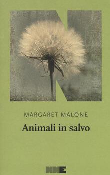 Premioquesti.it Animali in salvo Image
