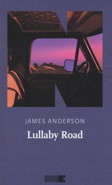 Festivalshakespeare.it Lullaby Road. La serie del deserto. Vol. 2 Image