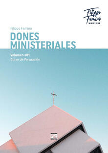 Dones ministeriales. Vol. 1: Curso de formación..pdf