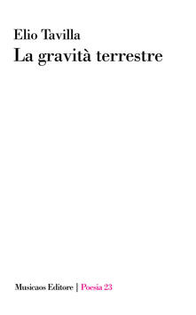 La gravità terrestre.pdf