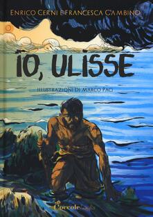 Io, Ulisse.pdf