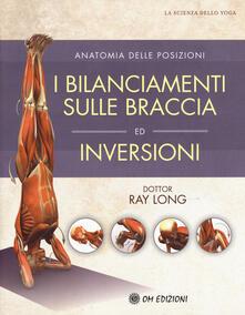 I bilanciamenti sulle braccia ed inversioni.pdf
