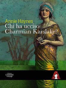 Chi ha ucciso Charmian Karslake?.pdf