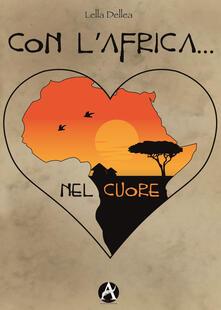 Con lAfrica... nel cuore.pdf