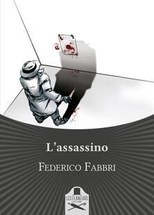 L assassino.pdf