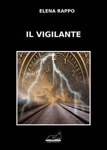 Listadelpopolo.it Il vigilante Image