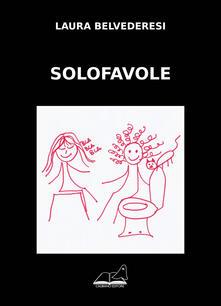 Solofavole. Ediz. illustrata.pdf