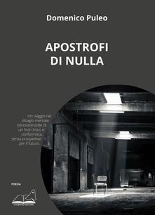Apostrofi di nulla.pdf