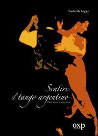 Sentire il tango argentino