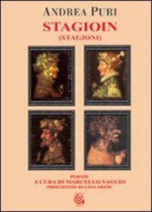 Stagioin-Stagioni