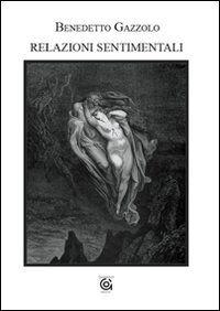 Relazioni sentimentali