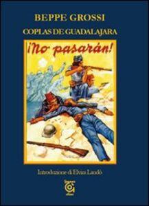 Coplas de Guadalajara