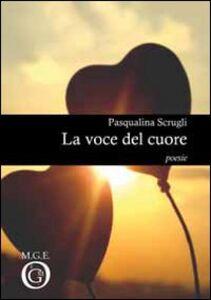 La voce del cuore