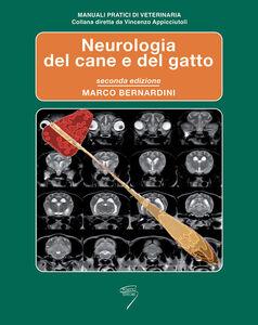 Neurologia del cane e del gatto